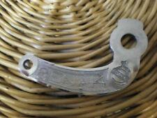 Vintage Oldtimer Fahrrad 50er 60er Jahre Herrenrad Triumph