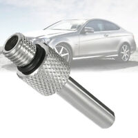 Filler Fluids Filling Transmission Service Adapter Tool For Mercedes Benz 722.9