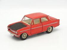 Dinky toys France SB 1/43 - Opel Kadett 540