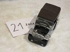 Modellauto, 1/25,    21/2021