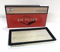 Champion CAP8067 Filter