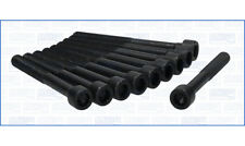 Cylinder Head Bolt Set TOYOTA YARIS 16V 1.3 87 2SZ-FE (8/2007-)