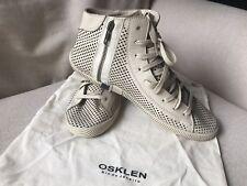Osklen Sneakers 38 - New