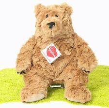 Teddy Hermann Braunbär Hector 26 Cm