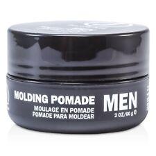 J Beverly Hills Men Molding Pomade 60g/2oz