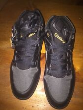 NDS Reebok Pump Omni Lite Retro 7 Deadly Sins