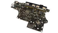 631-1473 iMac de Apple Logic Board/F A1224 EMC2316 Mid 2009 Edu 639-1013