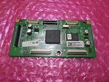 T-CON Board .LG EBR63632302