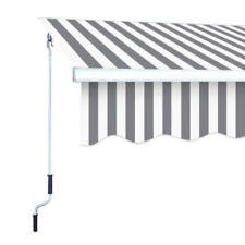 Markisen & Terrassenüberdachungen mit Sonnenschutz