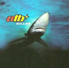 ATB Killer (1999)  [Maxi-CD]