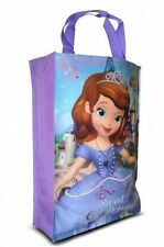 Accessoires violets Disney pour fille de 2 à 16 ans