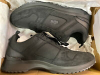 Lacoste Joggeur Men's Shoes 2.0 319 3 Sma Textiles/ Synthetic Black Size 11.5