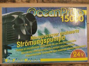 Aqua Medic OceanProp 15000 Current Pump *CLEARANCE SALE*