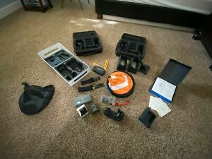 ******AMAZING DEAL DJI MAVIC PRO PARTS DON'T MISS OUT******