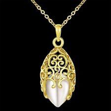 Crystal Beauty Fashion Necklaces & Pendants 46 - 50 cm Length