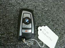 2015-2016 BMW 328i Smart Key Fob Keyless Entry Remote OEM xDrive Gran Turismo