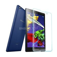"For Lenovo Tab 3 TB-X103F 10.1"" Tempered Glass Screen Protector Guard"