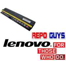 Lenovo Battery 17+ For ThinkPad X100e 2876 3506 3507 3508 ThinkPad X120e