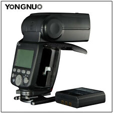 YONGNUO YN686EX-RT Wireless 2.4G Flash Speedlite for Canon