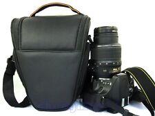 Fototasche Kamera tasche Für Canon EOS 70D 750D 600D 650D 6D 800D 5D 700D 1300D