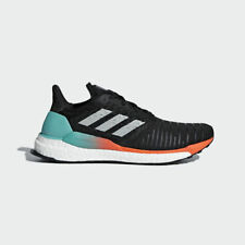 Adidas Performance Men's SolarBoost Running Shoes Size 7 to 13 us CQ3168