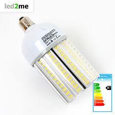 Xtend LED Straßenlampe E27 20W 230V 4000K 2800lm HQL HQI Retrofit IP64