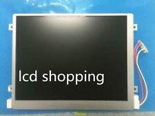 "New Original LQ064V3DG01 6.4"" lcd panel/ lcd display with 90 days warranty"