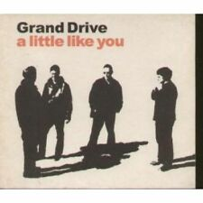 Musik-CD-Singles vom BMG Label's