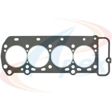 Engine Cylinder Head Gasket Apex Automobile Parts AHG402