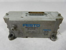 Festo VIMP-03-B03E-MP4-H03P-3J2YA-RW Control Module ! WOW !