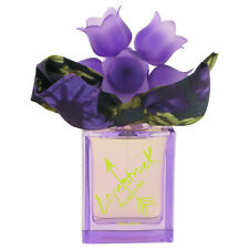 Lovestruck Floral Rush by Vera Wang 3.4 oz Eau De Parfum Spray (Tstr) for Women