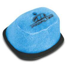 Maxima Pro Air Filter / Cleaner Yamaha TTR125 00-16, TTR230 05-16