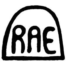 Rae Ceramics