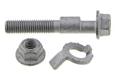 Mevotech MS90002 Alignment Cam Bolt Kit