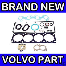 Volvo 740, 940 (85-) (B230A) Head Gasket Set / Kit