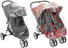 Sombrillas, burbujas y doseles Baby Jogger para carritos y sillas de bebé