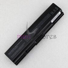 NEW Li-ion Laptop Battery for Toshiba PA3534U-1BRS PA3534U-1BAS