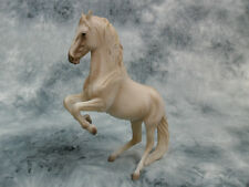 CollectA NIP * Lipizzanner Stallion * Realistic Model Horse Figurine Toy 88518