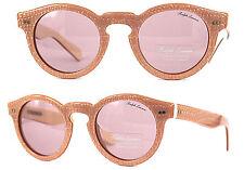 RalphLauren Sonnenbrille/Sunglasses RL8071 5382/84 46[]23 145 1N Nonval /486 (7)