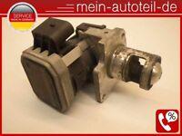 Mercedes W164 ML 420 CDI 4-matic ORIGINAL AGR Ventil 6291400760 629912 629140126