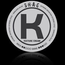Kipa Shag Texture Cream 100ml