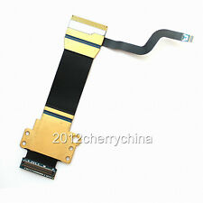 Flex Cable Flat Connector For Samsung I5510 Galaxy 551