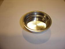Filtro crema 1 tazza per gaggia G2010