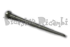 CM142705 - SPILLO CONICO CARBURATORE PIAGGIO 50 4T VESPA LX FLY ZIP