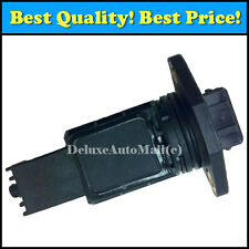 Mass Air Flow Sensor 0280217002 MAF NEW 06A906461R FOR Volvo 850 C70 S70 V70