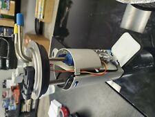 Apex Pilot Fuel Pump FP-5198