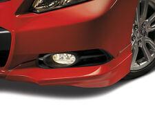 Genuine OEM Honda Civic 2Dr Coupe Fog Lights 2013