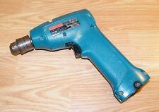 """**For Parts** makita (6010D) 3/8"""" (inch) Cordless Drill Bare Tool Only **READ**"""