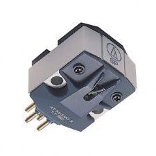 Audio Technica AT-MONO3/SP 78RPM Mono Moving Coil Cartridge