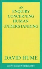 An Enquiry Concerning Human Understanding (Great B